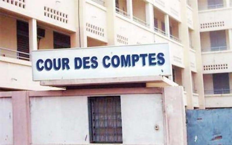 CONTRÔLE DES FINANCES PUBLIQUES – La Cour des comptes recrute 15 magistrats