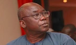 Lettre ouverte au Commissaire Divisionnaire Boubacar SADIO (Par Cheikhna Ch. S. KEITA)