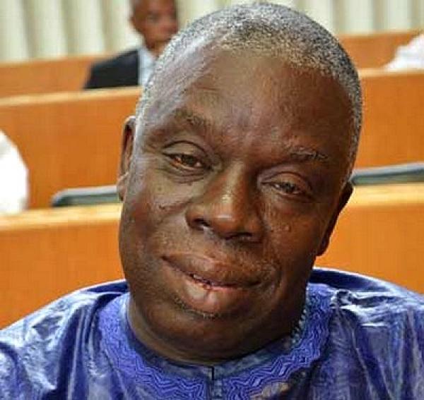 DELIT SUPPOSE DE FAVORITISME  – L'Ofnac convoque le député Diop Sy