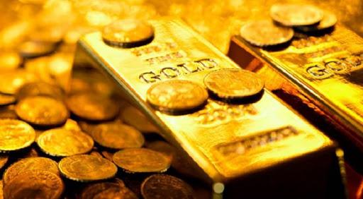 Teranga Gold – Plus de 2 millions d'onces d'or produits
