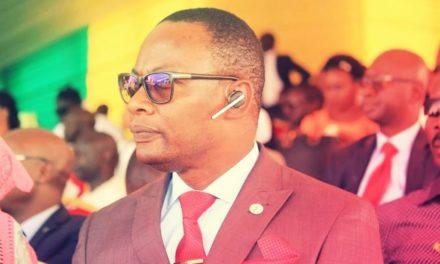 DAKAR DEM DIKK – Me Moussa Diop limogé