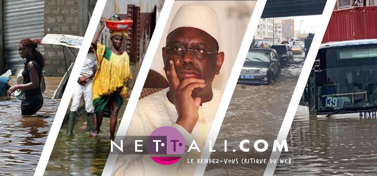IDIOVISUEL – Questions à 750 milliards…