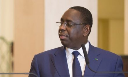 INONDATIONS – Macky Sall annonce un budget d'urgence de 10 milliards F CFA