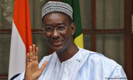 MALI – Moctar Ouane nommé Premier ministre de la transition