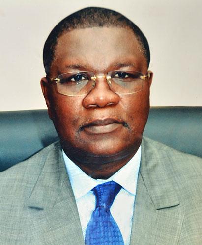 MANIFESTATION EN CENTRE-VILLE – L'arrêté Ousmane Ngom en voie d'abrogation