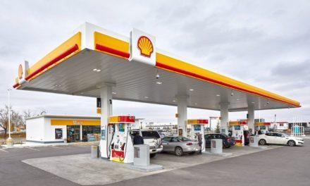 CHUTE DE LA DEMANDE DE PETROLE – Shell veut supprimer 7 000 à 9 000 emplois