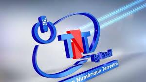 TNT – 92% de taux de couverture (responsable projet)