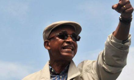 PRESIDENTIELLE GUINEENNE  – Pourquoi Cellou Dalein s'est autoproclamé vainqueur