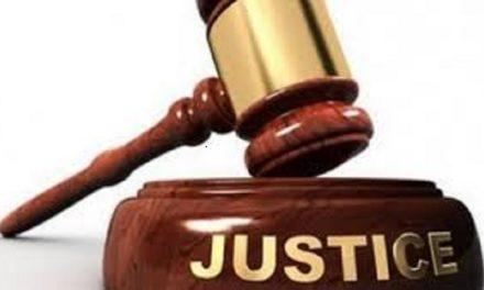 ESCROQUERIE PORTANT SUR 311 MILLIONS F CFA- Deux personnes dont l'ex chauffeur du khalife de Médina Baye en prison