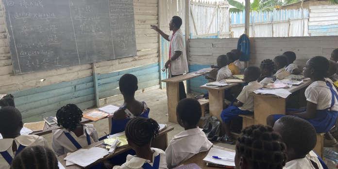 CAMEROUN – Au moins 8 enfants tués dans l'attaque d'une école