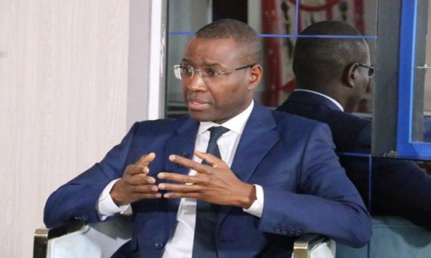 APR – Amadou Hott regrette les propos d'Aliou Dembourou Sow