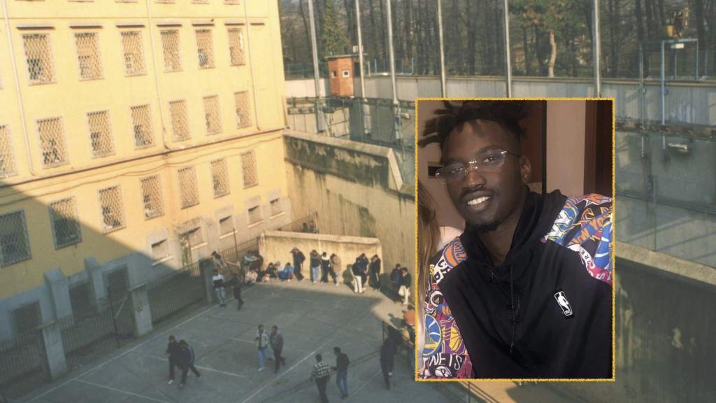 BRESCIA – Un Sénégalais meurt en détention dans des conditions floues