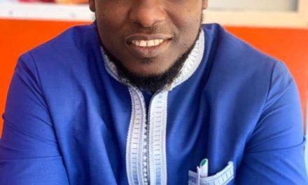 Ô Casamance ! Méfie-toi des cadavres politiques