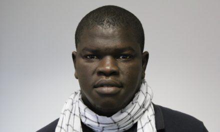 AFFAIRE DIE MATY FALL- Les précisions de Bamba Kassé, secrétaire général du Synpics