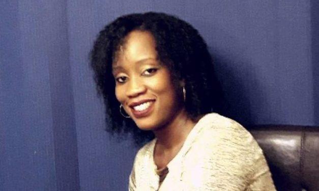 Canada: Le Sénégalais Ahmadou Mbaye condamné à la prison à vie