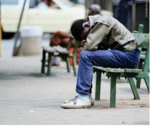 SENEGAL – Le taux de chômage estimé à 15,5 % en 2018