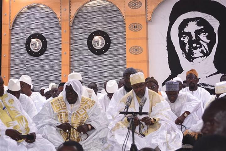 MAOULOUD 2020 – La communauté Layène renonce à la célébration du Gamou