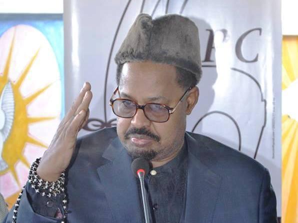 Affaire Téliko, passe d'armes entre Mansour Faye et Ousmane Sonko, phénomène Aïda Diallo – Les vérités de Ahmed Khalifa Niasse