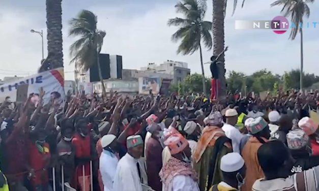 PAR HAMIDOU ANNE – Ci-git le 23 juin