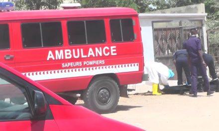 GAMOU DE KAOLACK – Un mort et 62 blessés enregistrés