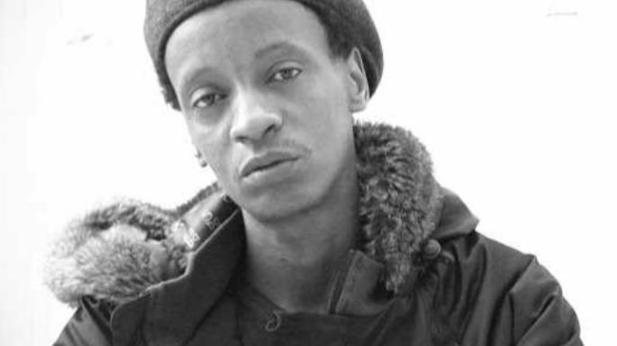NECROLOGIE – Le rappeur Moussa Jant bi n'est plus