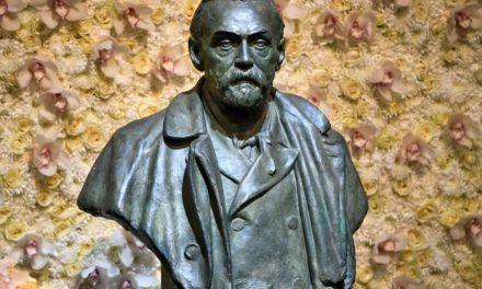 Le Nobel d'économie aux Américains Milgrom et Wilson, spécialistes des enchères