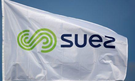 FINANCE ET MARCHES – Suez repousse les dernières propositions de Veolia