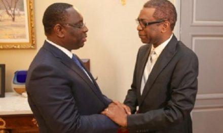 AUDIT DE LA SODAV – You est-il la cible de Macky ?
