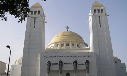 EMIGRATION CLANDESTINE – Les évêques expriment leurs inquiétudes