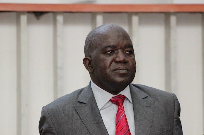 NOUVEAU GOUVERNEMENT  – Oumar Sarr devrait faire son entrée