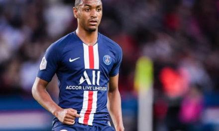 PSG – Abdou Diallo ouvre la porte au Sénégal