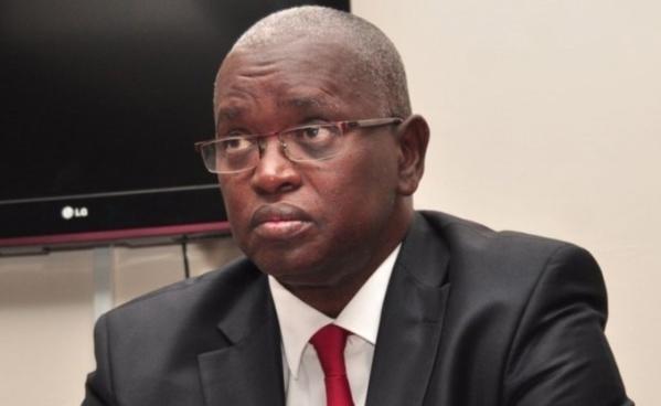 MORT DE 140 SENEGALAIS EN MER – Abdou Latif Coulibaly conteste les chiffres de l'OIM