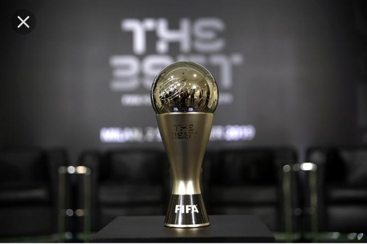 FOOT – La cémonie des The Best FIFA Football Awards aura bien lieu