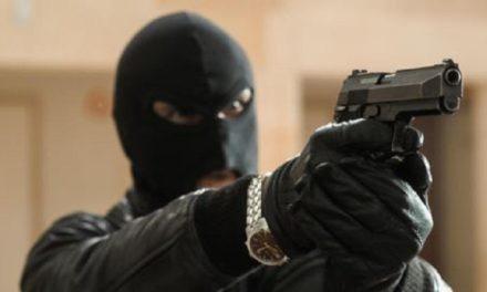 BRAQUAGE A NORD-FOIRE – L'un des militaires jugé pour vol de l'arme utilisée