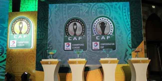 PRELIMINAIRES COMPETITIONS AFRICAINES – Teungueuth Fc et Jaraaf connaissent leurs adversaires