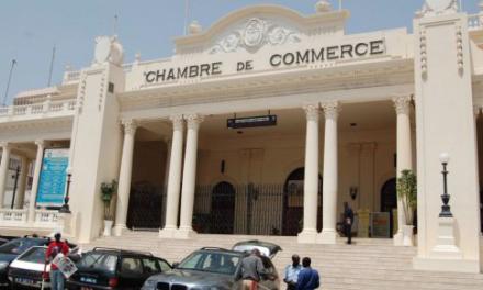 Audit de la chambre de commerce de Dakar : Un trou de 257 millions de FCfa découvert