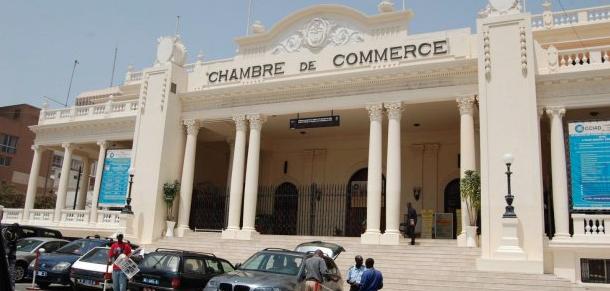 POURSUIVIS POUR ESCROQUERIE AU SERVICE ET FAUX- Le président de la Chambre de commerce de Dakar et ses collaborateurs relaxés