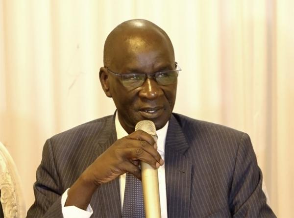 SAR – Pourquoi Serigne Mboup a été limogé