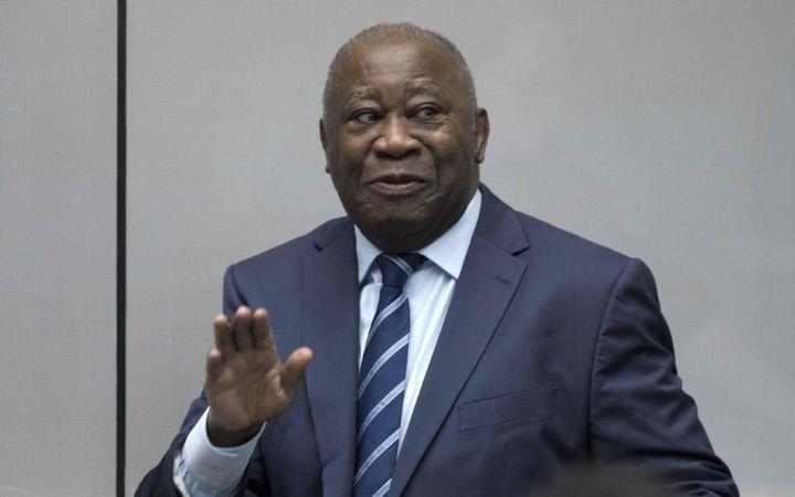 COTE D'IVOIRE – Laurent Gbagbo a rempli les formalités pour obtenir un passeport diplomatique
