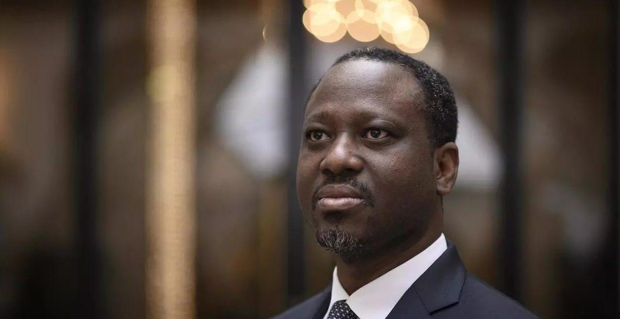 CÔTE D'IVOIRE – Guillaume Soro en appelle aux forces de défense et de sécurité
