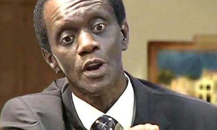 CROISADE CONTRE L'HOMOSEXUALITE- Jamra et Safinatoul Amane traqués par les lobbies Lgbt français