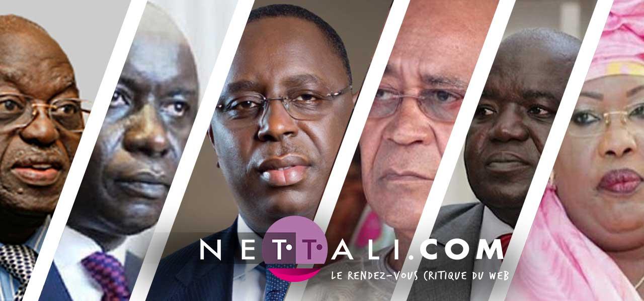 COUP DE PILON – Le paroxysme de la roublardise!