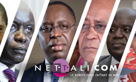 COUP DE PILON – Le temps des arrangements !