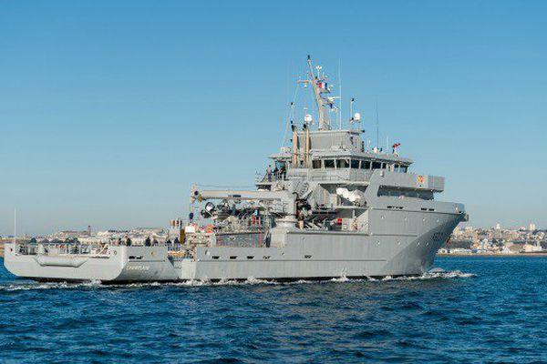 DECHETS PLASTIQUES – L'Allemand Hapag-Lloyd tente de jeter 25 tonnes au Sénégal