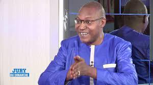 EMIGRATION CLANDESTINE- Ousmane Khouma indexe l'Etat