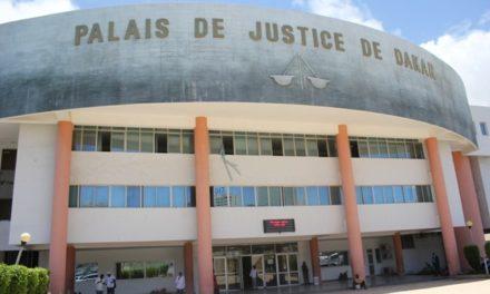 CRISE DE LA DEMOCRATIE-Des avocats et des magistrats à l'école des normes internationales