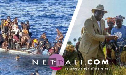 L'EDITO DE NETTALI.COM – Emploi des jeunes : sortir de l'enfumage !