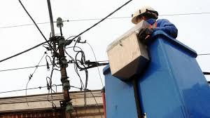 KHAR YALLA – Un poteau électrique tue deux enfants