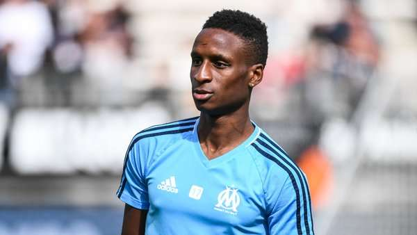 ÉQUIPE DE FRANCE – Bouna Sarr justifie son absence