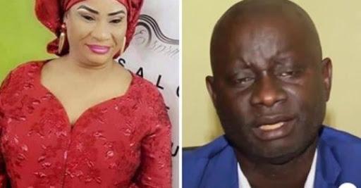 CONTENTIEUX AUTOUR DE LA PROPRIETE D'UNE MAISON – L'épouse de Diop-Iseg entendue à la gendarmerie